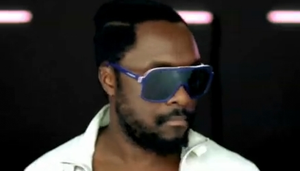 Will.i.am - Check It Out feat Nicki Minaj