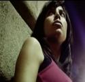 Zaho - Toucher les etoiles feat Kamelancien Alibi Montana Bakar Leeroy Mic Fury Asso