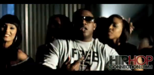 Mack Maine - All in one swipe feat Birdman Rick Ross et Young Chu