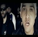Moubaraka - Debrouillard feat Demon One Bene et Will