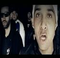 Moubaraka - Debrouillard feat Demon One Bene et Will