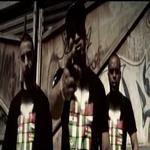 Moubaraka - Il Volo feat Enrique Diaz