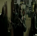 Dosseh - Freres d armes feat Pit Baccardi