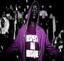 Sams - Respecte ma musique