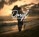 Sinik - Daryl