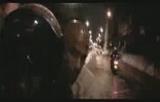 Stomy Bugzy - Il pleut au fond de mes yeux