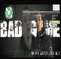 Zesau - Bad Game