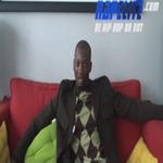 Singuila - Le public africain est moins timide