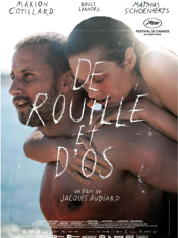 1008456_fr_de_rouille_et_d_os_1335448641712