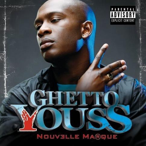 13or_aka_ghetto_youss_-_nouvelle_marque