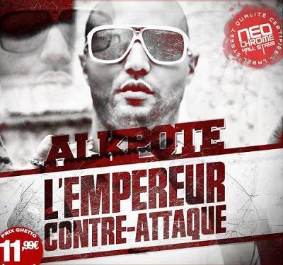 20120226222409_al_k_pote_lempereur_contre_attaque