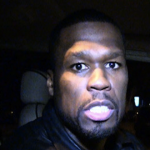 50 Cent critique Jay-Z et son Roc Nation Sports ?