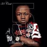 Télécharge gratuitement le nouvel album de 50 Cent : 5 (Murder By Numbers)