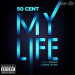 50-cent-my-life