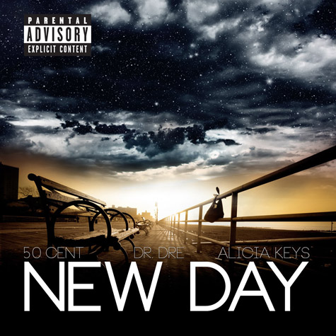 50-cent-new-day-cover