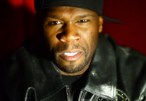 50-cent-queens