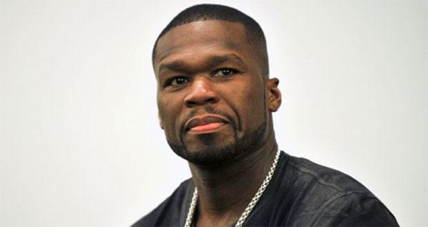 50 Cent VS Floyd Mayweather : la guerre des réseaux sociaux continue