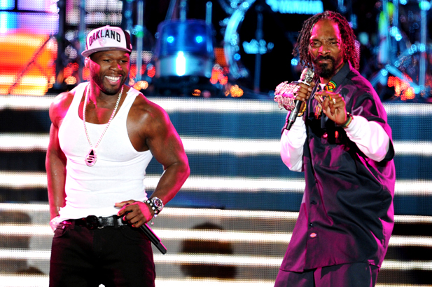 50-cent-snoop-dogg-coachella-