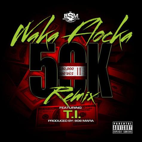 50k-remix