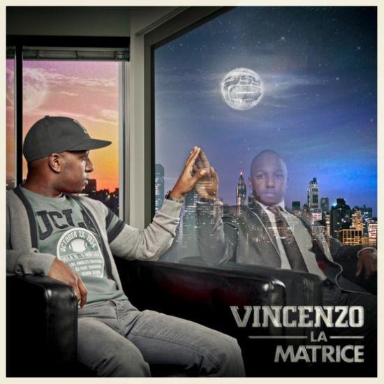 Album-Vincenzo-La-Matrice1630