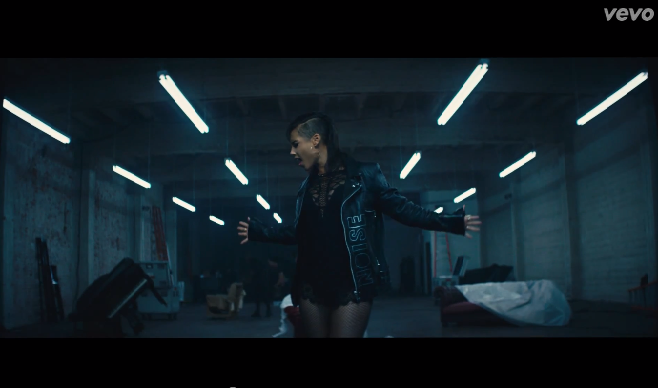 Clip : Alicia Keys et Kendrick Lamar signent la BO du film The Amazing Spider-Man 2