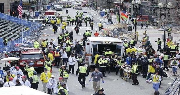 Attentat_de_Boston_Au_moins-412aee1f304f2d4de15b530822a42619