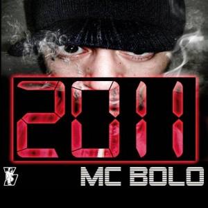 Bolo 2011