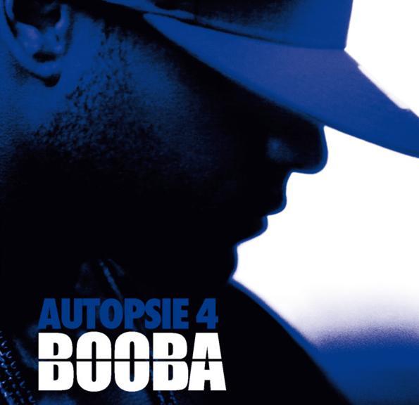 Booba-A4
