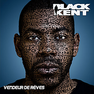 COVER-BLACK-KENT-VENDEUR-DE-REVES