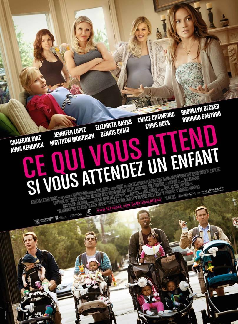 Ce-qui-vous-attend-si-vous-attendez-un-enfant-Affiche-France