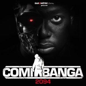 Comi-Banga-20946