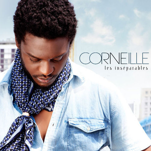 Corneille - Au Bout De Nos Peines (ft Soprano)
