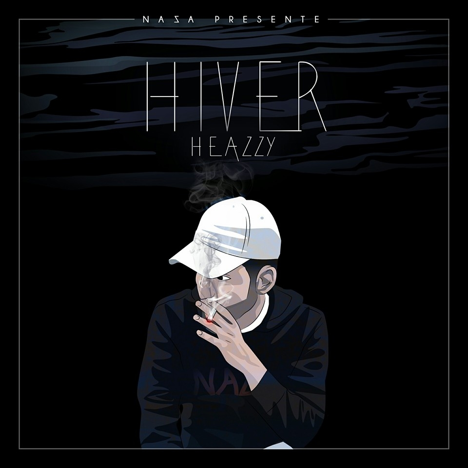 Cover Hiver