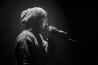Deen Burbigo : les chiffres de ventes de son premier album GRAND CRU