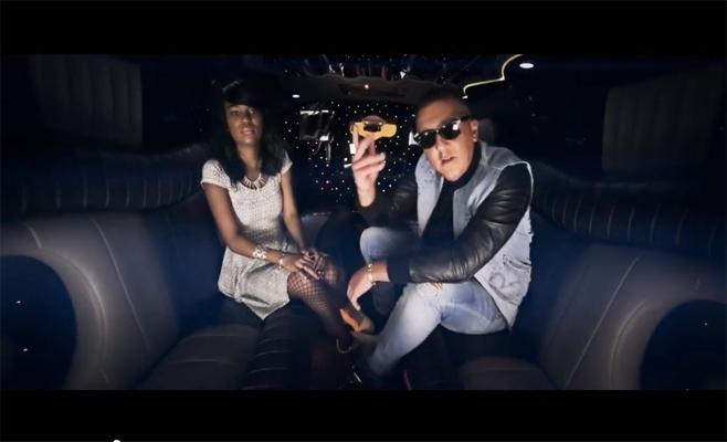 """DJ Kayz dévoile le clip """"Jnouné"""" en featuring avec Rim-K, JuL et Dieselle"""