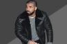 Drake et le collier à 100 000 $ offert à Jennifer Lopez