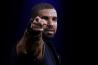 « More Life » de Drake bat le record de ventes en streaming de son dernier album « Views »