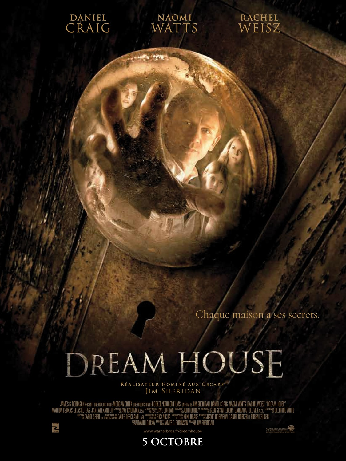 Dream-House-Poster-France