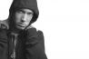 Eminem prend position et s'en prend à Donald Trump en musique