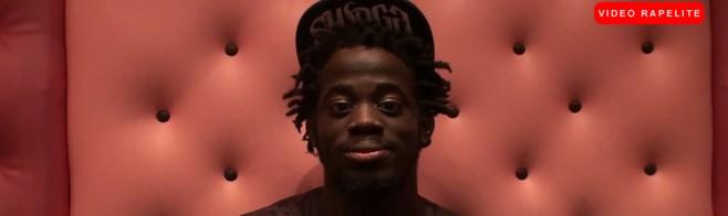 Interviews Rap