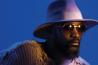 Fally Ipupa collabore avec de nombreux artistes rap pour son nouvel album