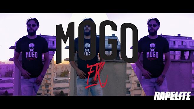 FK - MOGO