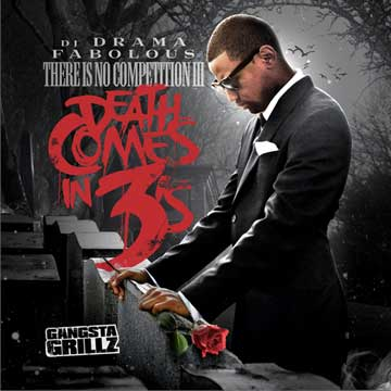 Fabolous-There-Is-No-Competition-3-Mixtape