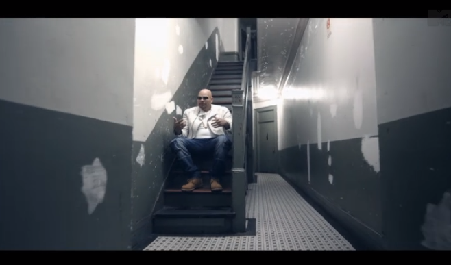 """Another Day"" le nouveau clip de Fat Joe Featuring Rick Ross, French Montana et Tiara Thomas"