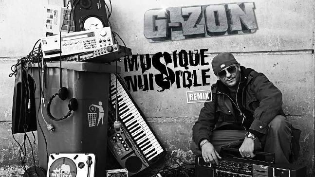 G-Zon La Meute