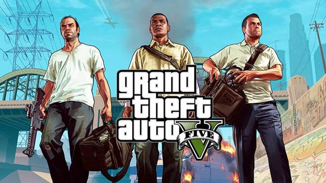 Nul doute que les 20 millions de copies vendues du jeu le motive fortement dans son action...