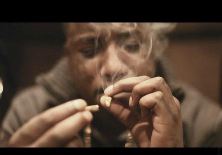 Gucci Mane Feat