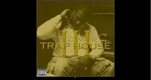 Gucci Mane Rick Ross Rapelite