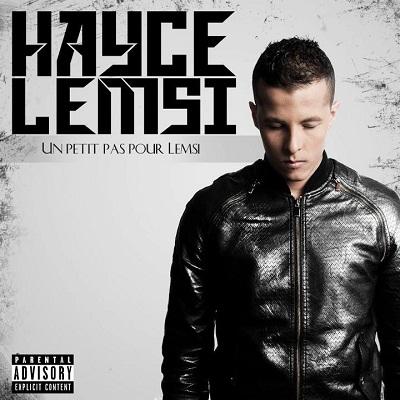 Hayce_Lemsi_Un_Petit_Pas_pour_Lemsi_sdz