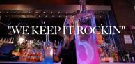 Maino - We Keep It Rockin feat Swizz Beatz, Jim Jones, Jadakiss et Joell Ortiz